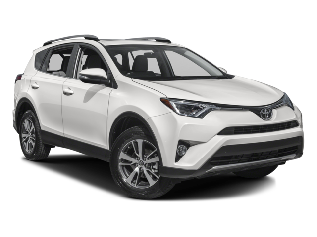 new 2017 toyota rav4 xle awd sport utility in miami. Black Bedroom Furniture Sets. Home Design Ideas